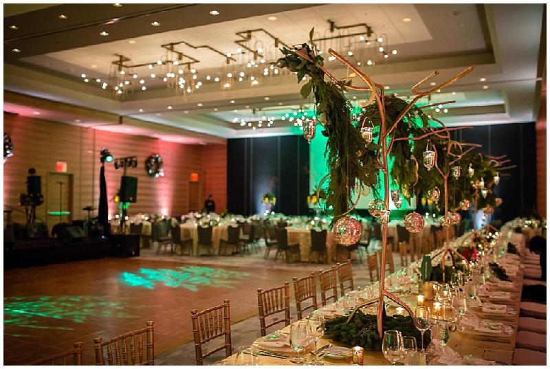 Rosetree Events. December MN Wedding_0096.jpg