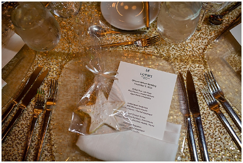 Rosetree Events. December MN Wedding_0098.jpg