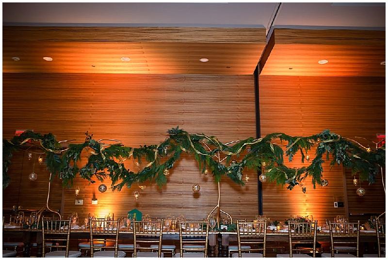 Rosetree Events. December MN Wedding_0099.jpg