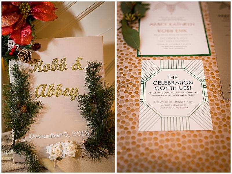 Rosetree Events. December MN Wedding_0100.jpg