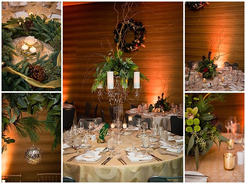 Rosetree Events. December MN Wedding_0102.jpg