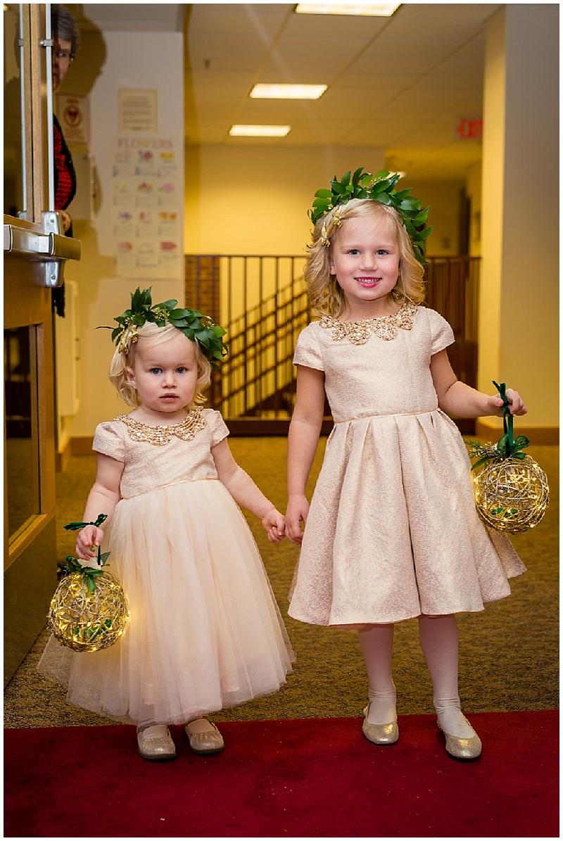 Rosetree Events. December MN Wedding_0103.jpg