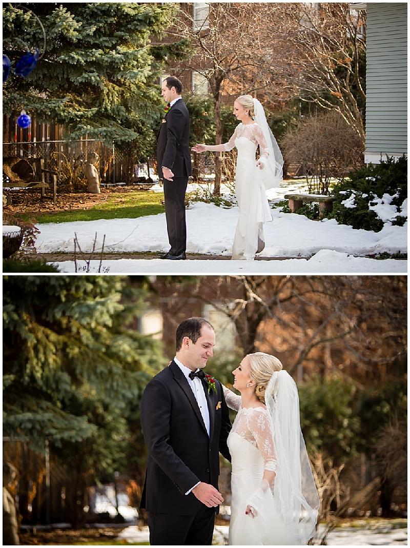 Rosetree Events. December MN Wedding_0108.jpg