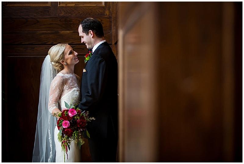Rosetree Events. December MN Wedding_0110.jpg