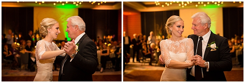 Rosetree Events. December MN Wedding_0111.jpg