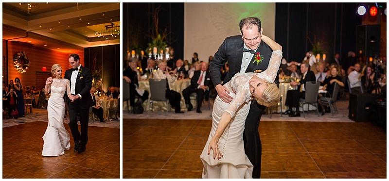 Rosetree Events. December MN Wedding_0112.jpg