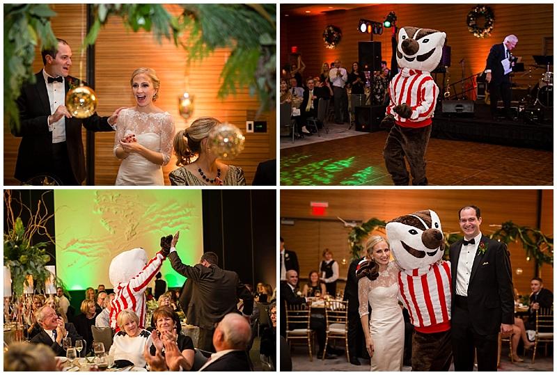 Rosetree Events. December MN Wedding_0113.jpg
