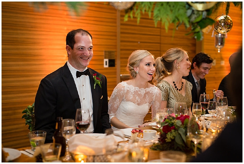 Rosetree Events. December MN Wedding_0114.jpg