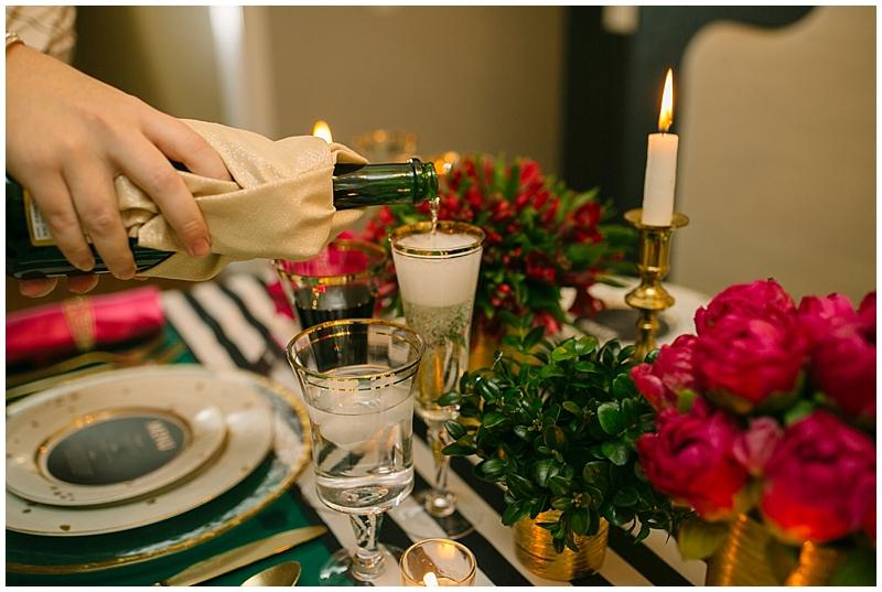 rosetree-events-holiday-gathering-inspiration_0072