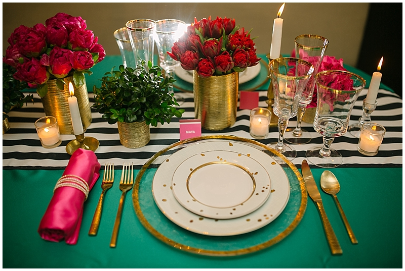 rosetree-events-holiday-gathering-inspiration_0080