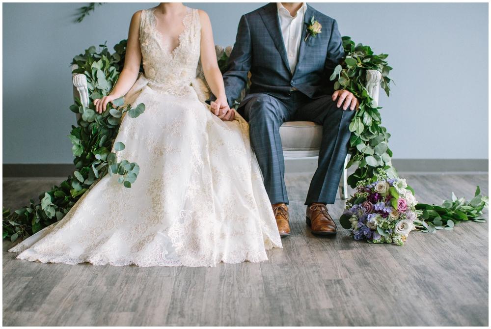 Minnesota_Wedding_Planner_Inspiration_Shoot_0964.jpg