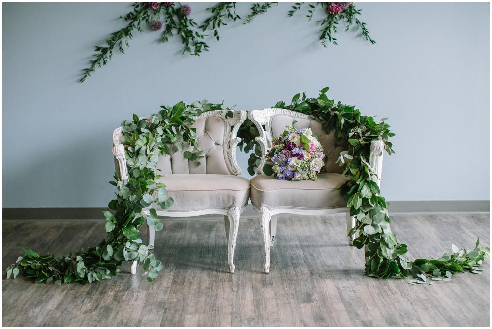 Minnesota_Wedding_Planner_Inspiration_Shoot_0965.jpg