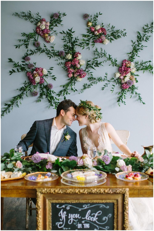 Minnesota_Wedding_Planner_Inspiration_Shoot_0968.jpg