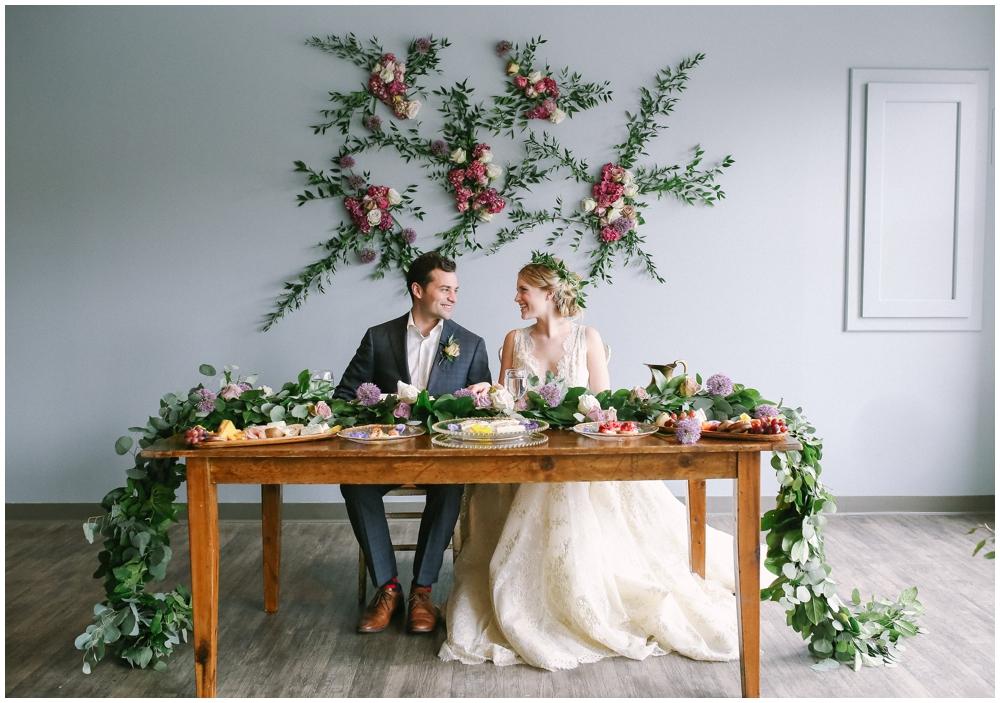 Minnesota_Wedding_Planner_Inspiration_Shoot_0977.jpg