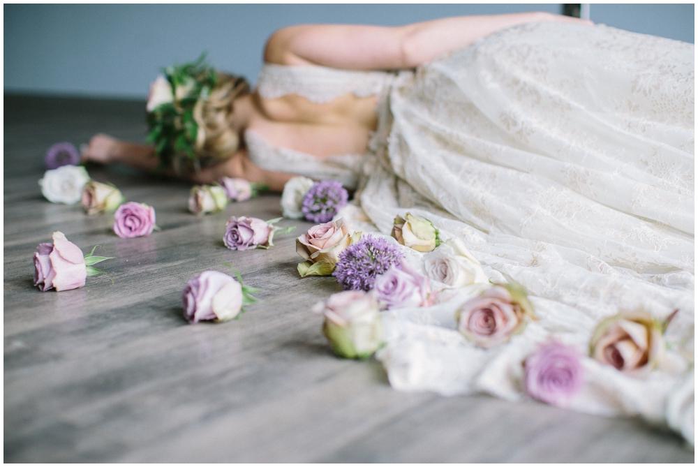 Minnesota_Wedding_Planner_Inspiration_Shoot_0981.jpg
