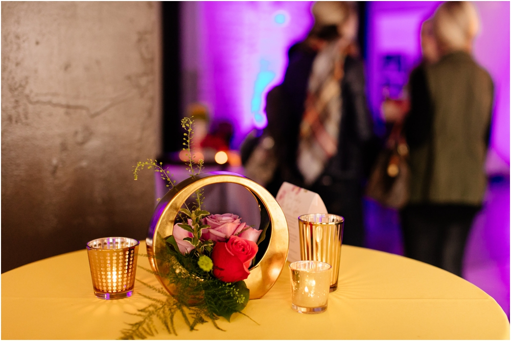 The_Knot_Pro_Minnesota_Mixer_Minneapolis_Wedding_Planner_1016.jpg