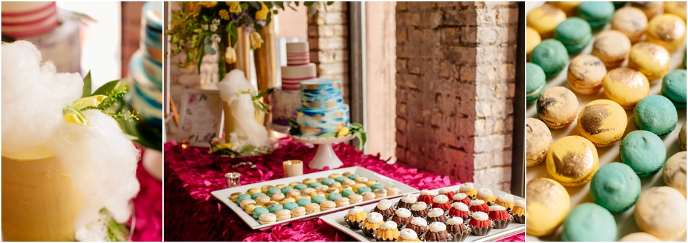 The_Knot_Pro_Minnesota_Mixer_Minneapolis_Wedding_Planner_1062.jpg