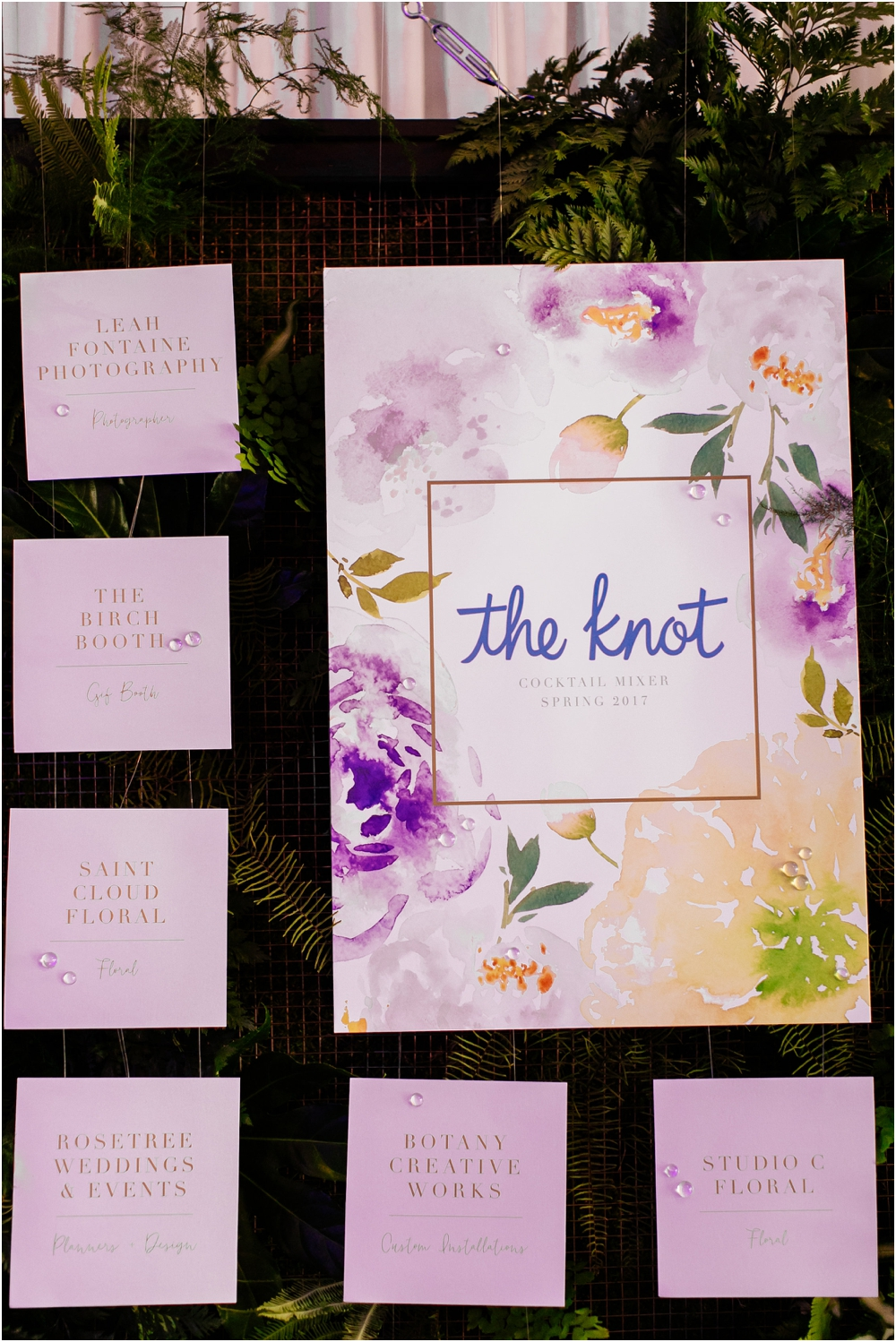 The_Knot_Pro_Minnesota_Mixer_Minneapolis_Wedding_Planner_1080.jpg