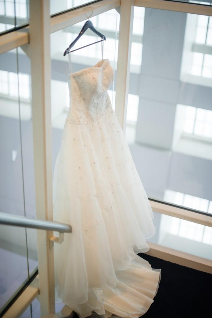 Minneapolis Wedding Planner_Catherine and Jon-0002