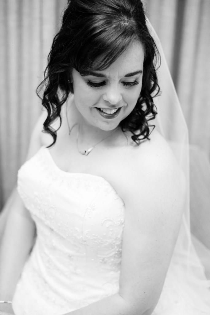 Minneapolis Wedding Planner_Catherine and Jon-0100