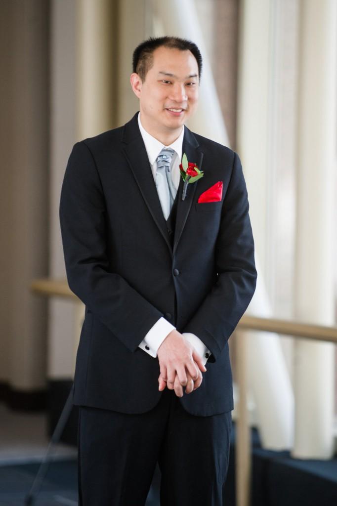 Minneapolis Wedding Planner_Catherine and Jon-0113