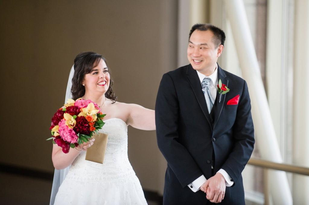 Minneapolis Wedding Planner_Catherine and Jon-0117