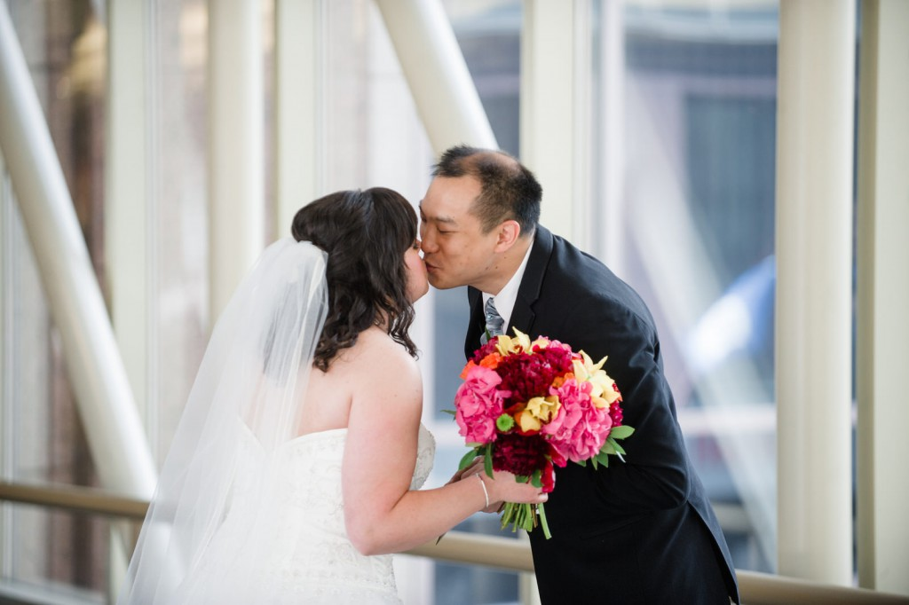 Minneapolis Wedding Planner_Catherine and Jon-0136