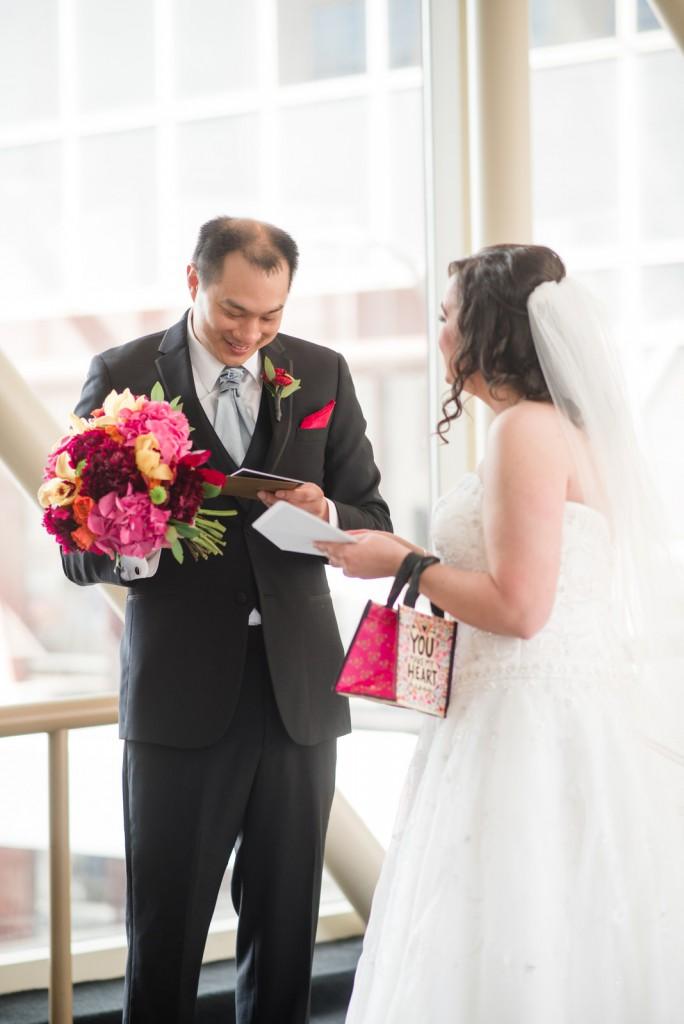 Minneapolis Wedding Planner_Catherine and Jon-0145