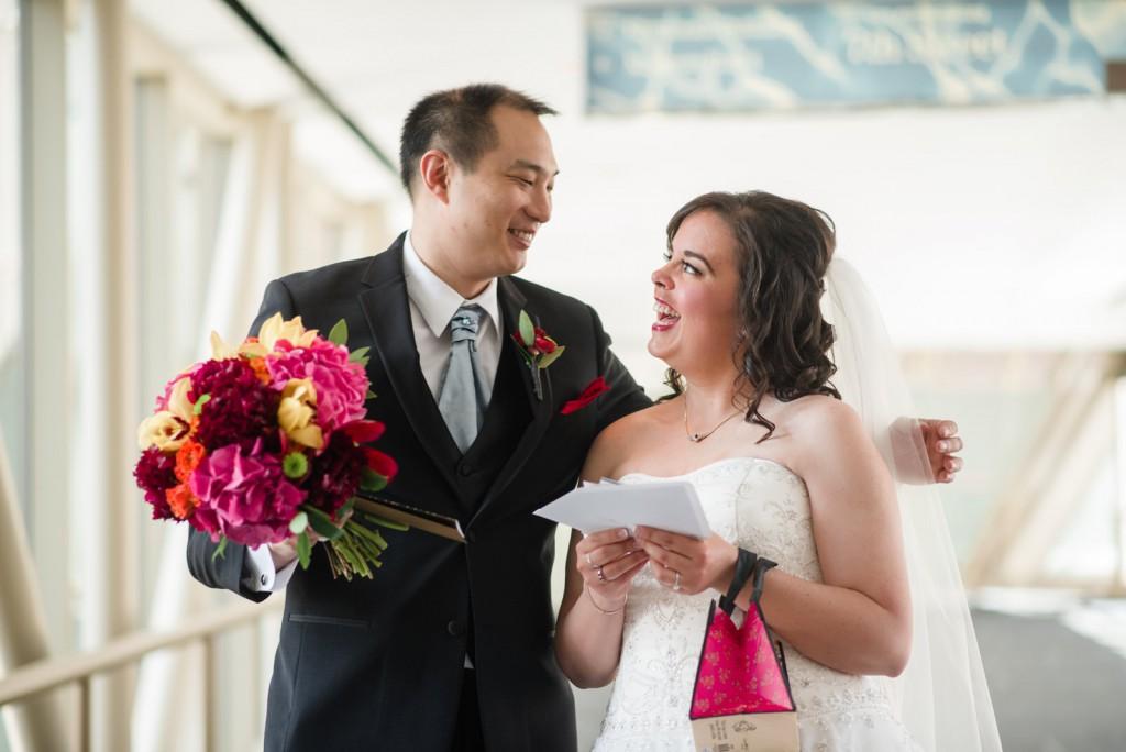 Minneapolis Wedding Planner_Catherine and Jon-0163