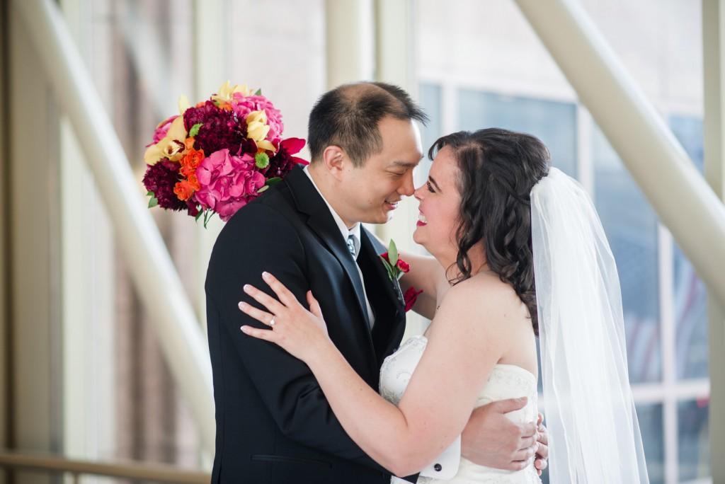 Minneapolis Wedding Planner_Catherine and Jon-0170