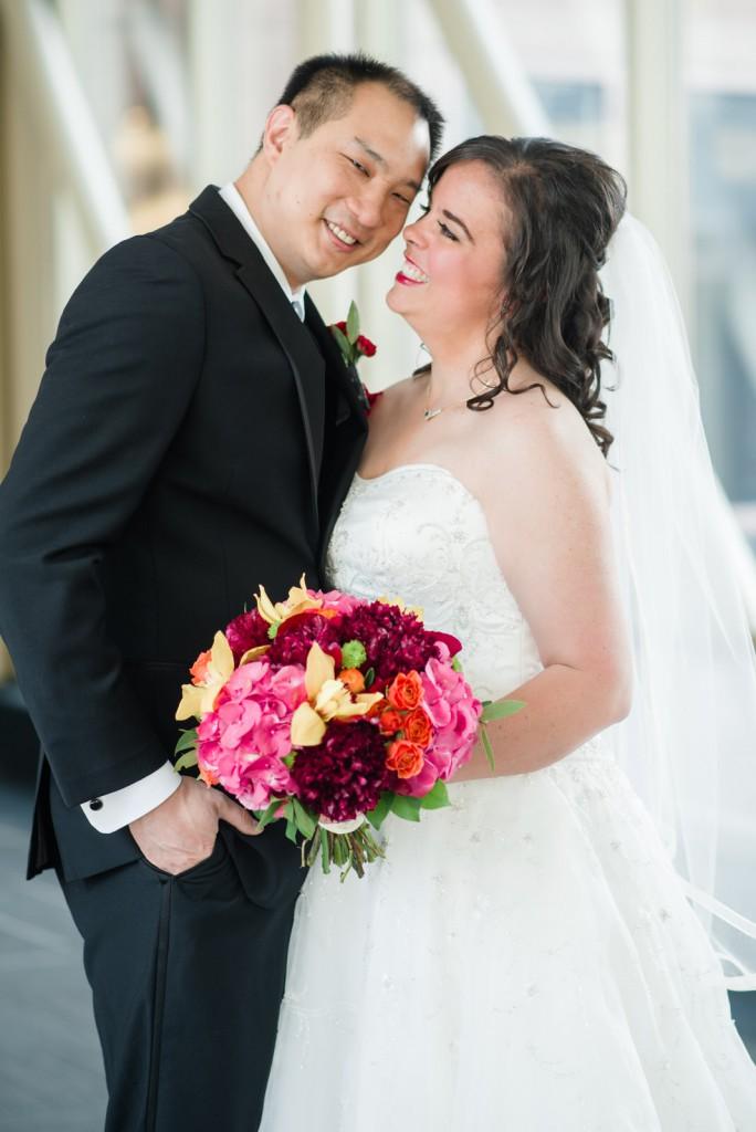 Minneapolis Wedding Planner_Catherine and Jon-0182