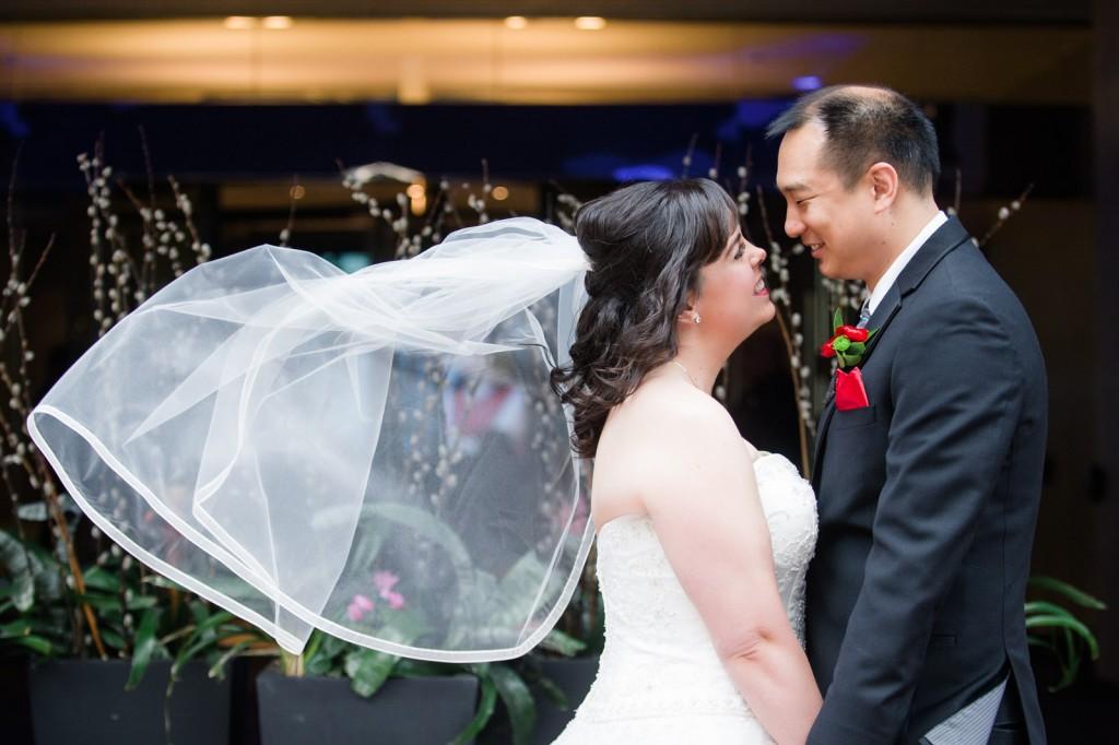 Minneapolis Wedding Planner_Catherine and Jon-0200