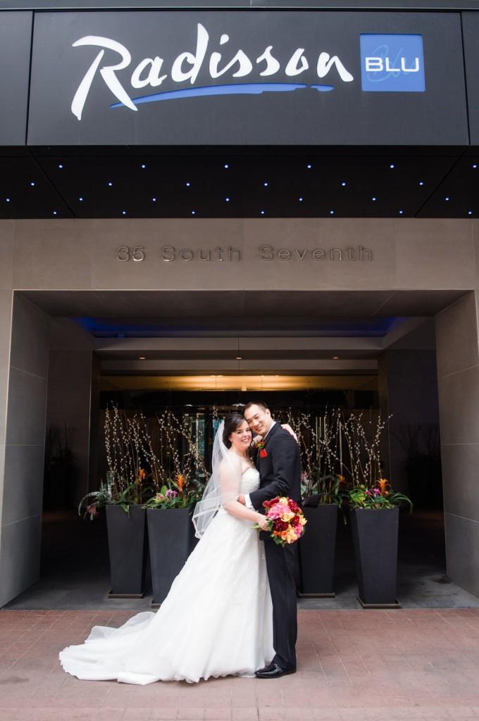 Minneapolis Wedding Planner_Catherine and Jon-0210