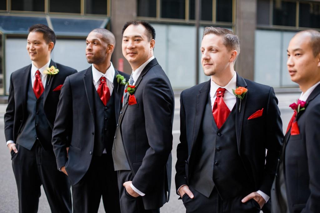 Minneapolis Wedding Planner_Catherine and Jon-0288