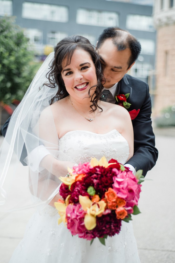 Minneapolis Wedding Planner_Catherine and Jon-0322
