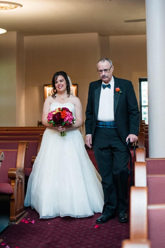 Minneapolis Wedding Planner_Catherine and Jon-0470