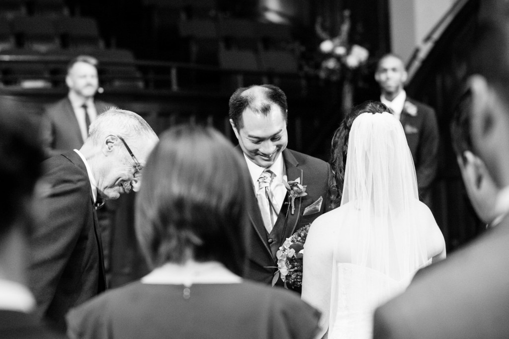 Minneapolis Wedding Planner_Catherine and Jon-0486