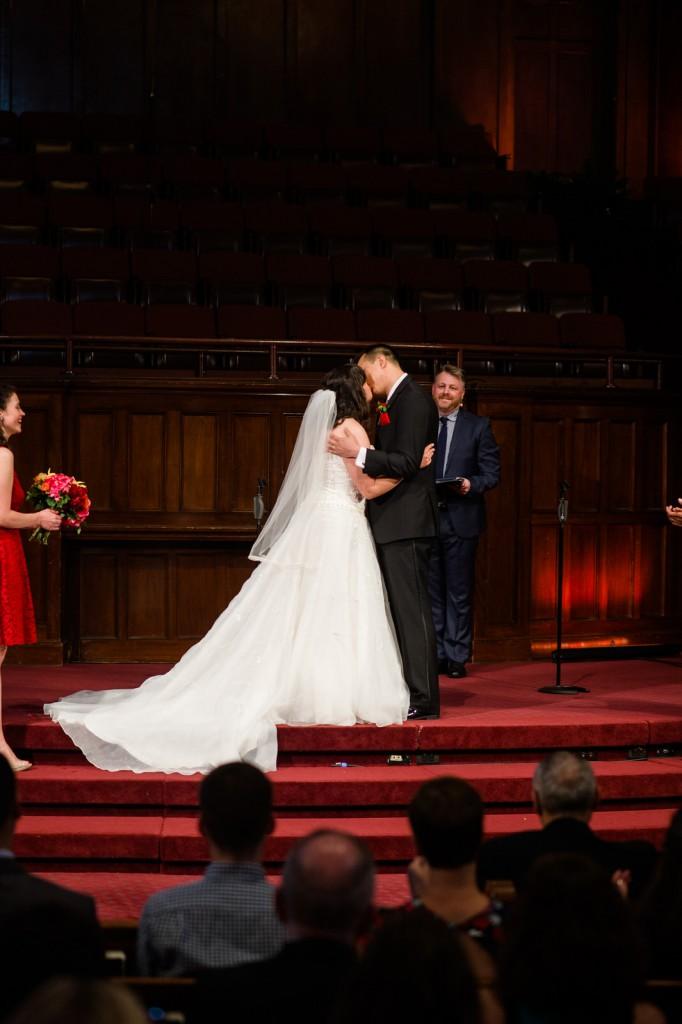 Minneapolis Wedding Planner_Catherine and Jon-0576