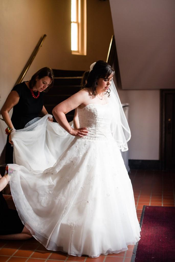 Minneapolis Wedding Planner_Catherine and Jon-0696