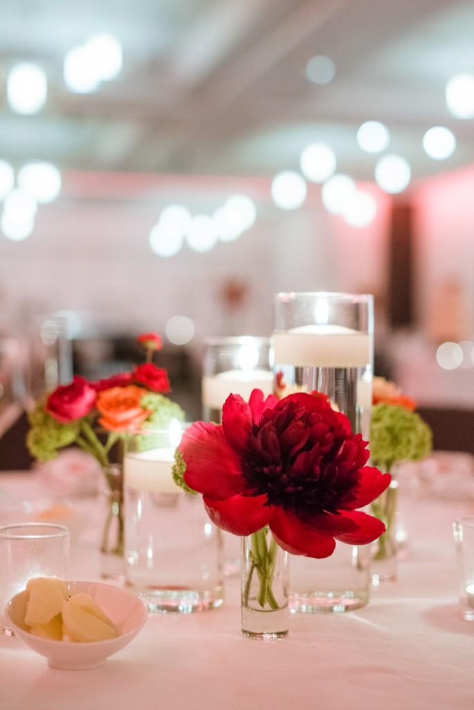 Minneapolis Wedding Planner_Catherine and Jon-0765