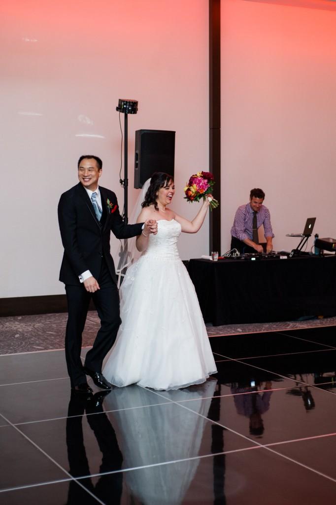 Minneapolis Wedding Planner_Catherine and Jon-0886