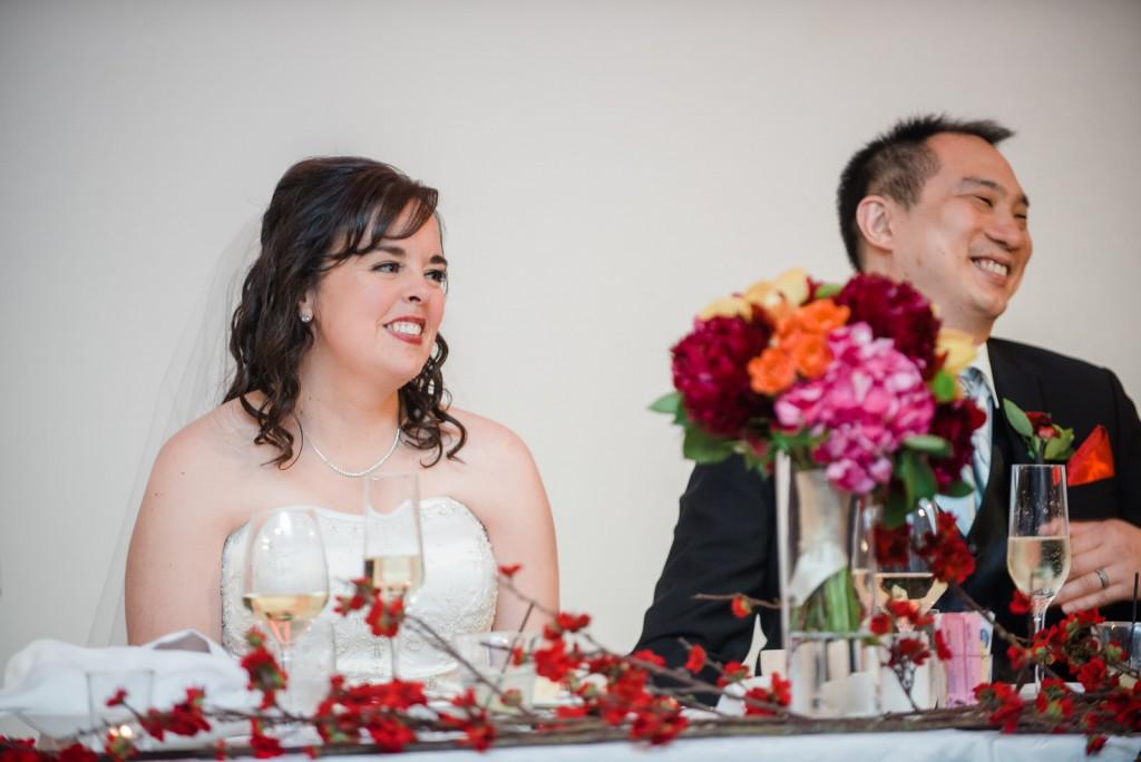 Minneapolis Wedding Planner_Catherine and Jon-0982
