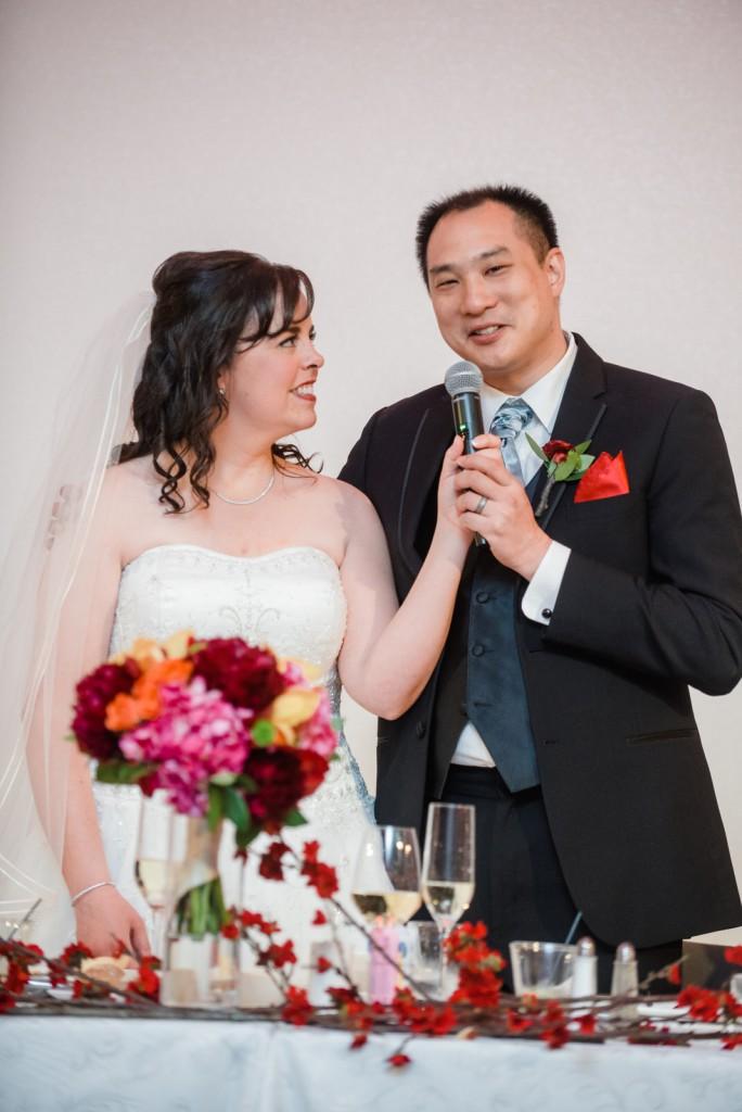 Minneapolis Wedding Planner_Catherine and Jon-1032
