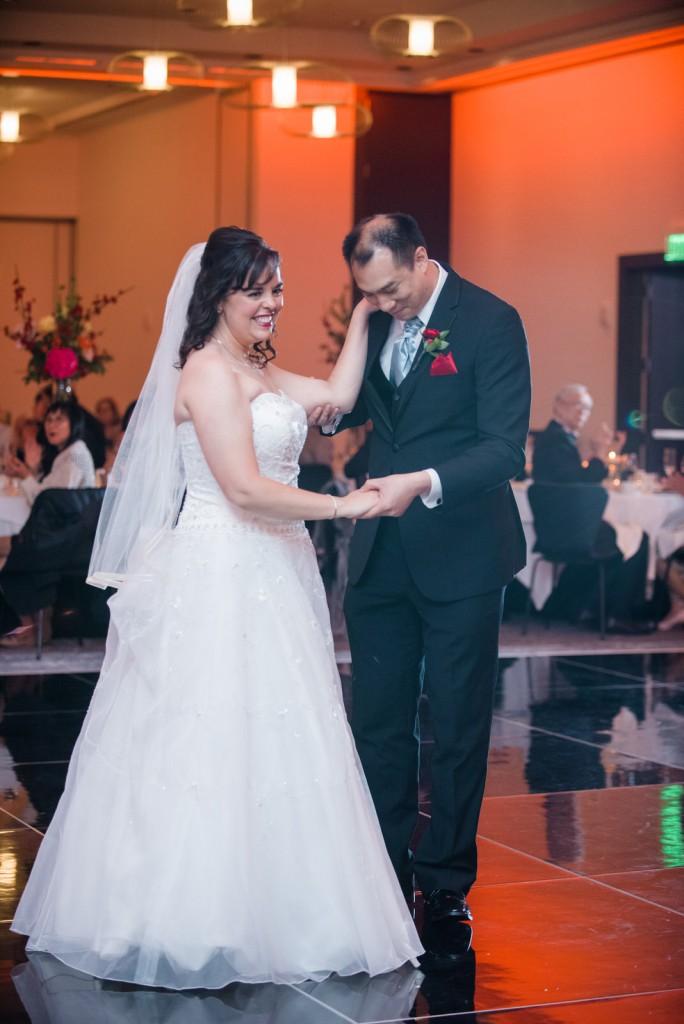 Minneapolis Wedding Planner_Catherine and Jon-1068