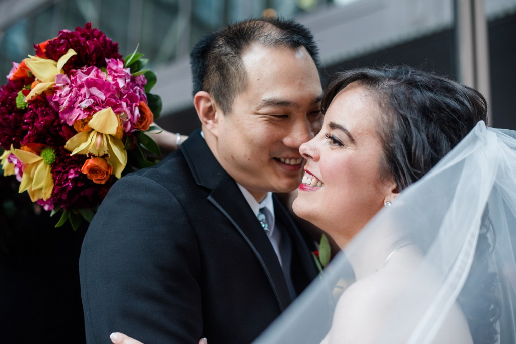 Minneapolis Wedding Planner_Catherine and Jon-1093