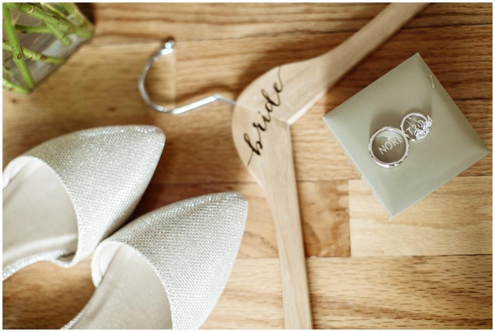 Minneapolis Wedding Planner_Lafayette Club_0131.jpg
