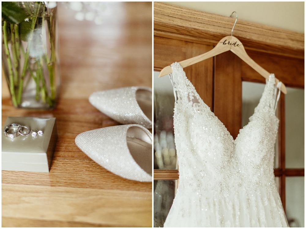 Minneapolis Wedding Planner_Lafayette Club_0132.jpg