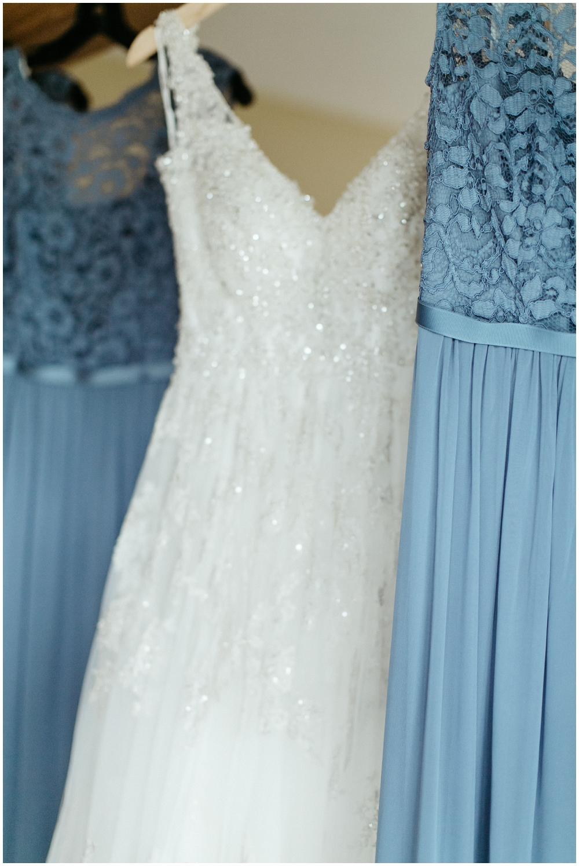 Minneapolis Wedding Planner_Lafayette Club_0134.jpg