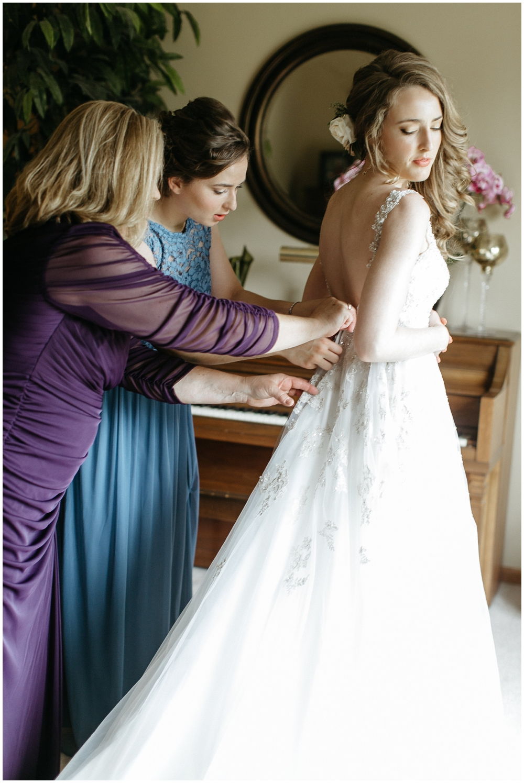 Minneapolis Wedding Planner_Lafayette Club_0141.jpg