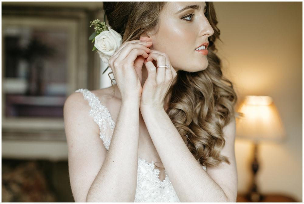 Minneapolis Wedding Planner_Lafayette Club_0143.jpg